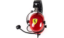 Thrustmaster T.Racing Scuderia Ferrari Edition