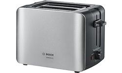 Bosch ComfortLine TAT6A913
