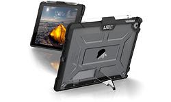 UAG Tablet Case iPad 9.7 Plasma Ice Clear