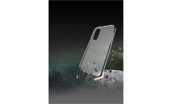 Cellularline Tetra Force Shock-Twist iPhone Xr