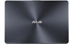 Asus VivoBook X505ZA-BQ404T