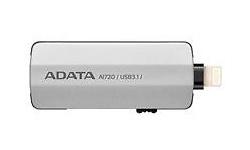 Adata AI720 32GB Grey