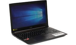 Acer Aspire 3 A315-41-R443