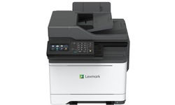 Lexmark MC2535adwe MFP