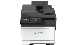 Lexmark MC2640adwe MFP