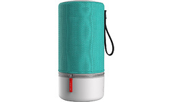 Libratone Zipp 2 Bluetooth Speaker Pine Green