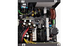 Be quiet! Pure Power 11 CM 600W