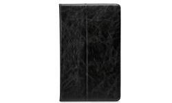 Mobilize Premium Folio Case Samsung Galaxy Tab A 10.5 Black