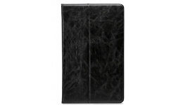 Mobilize Premium Folio Case Samsung Galaxy Tab S4 10.5 Black