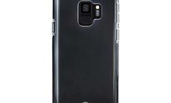 Mobilize Shatterproof Case Samsung Galaxy S9 Black