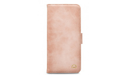 Mobilize Elite Gelly Wallet Book Case Samsung Galaxy J6 2018 Soft Pink