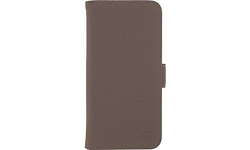 Mobilize Elite Gelly Wallet Book Case Samsung Galaxy S9+ Taupe