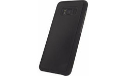 Xccess Cling Cover Samsung Galaxy S8 Black