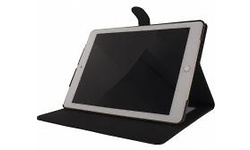 Xccess Business Case Apple iPad Pro 10.5 Classic Black