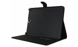 Xccess Business Case Samsung Galaxy Tab A 9.7 Classic Black
