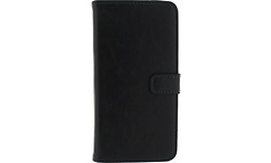 Xccess Business Case Motorola Moto G5 Plus Classic Black