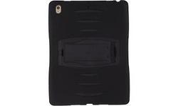Xccess Survivor Essential Case Apple iPad Pro 10.5 Black