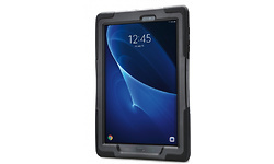 Xccess Survivor Essential Case Galaxy Tab A 10.1 2016 Black