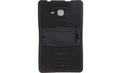 Xccess Survivor Essential Case Samsung Galaxy Tab A 7.0 2016 Black