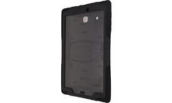 Xccess Survivor Essential Case Samsung Galaxy Tab E 9.6 Black