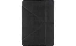Xccess TPU Fold Stand Case iPad Pro 10.5 Transparent