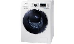 Samsung WD80K5A00OW
