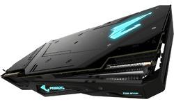 Gigabyte Aorus GeForce RTX 2080 Ti Xtreme 11GB