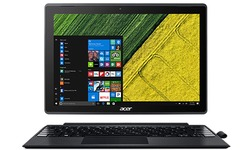 Acer Switch 3 SW312-31-P8VE
