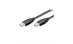 MicroConnect USB3.0AA05B