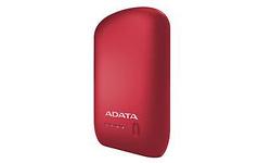 Adata P10050 Red