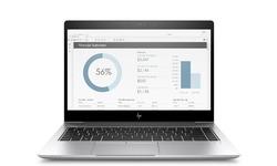HP EliteBook x360 1030 G3 (4QY55EA#UUZ)