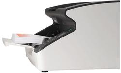 Canon ImageFormula DR-G2110