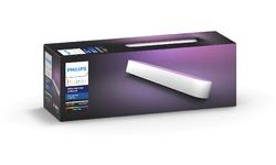 Philips Lighting Hue LED Lightbar