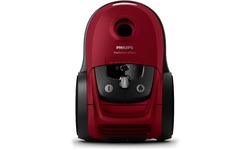 Philips Performer Silent FC8781