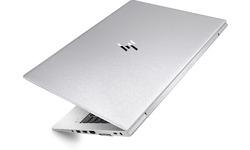 HP EliteBook 840 G5 (3JZ28AW)