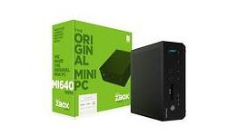 Zotac Zbox MI640 Nano