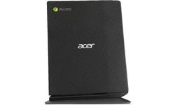 Acer Chromebox CXV2 (DT.Z0JEH.002)