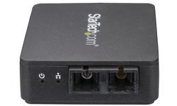 StarTech.com US1GA30SXSC