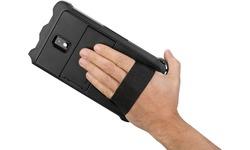Targus Field-Ready Tablet Case for Samsung Galaxy Tab Active 2 Black