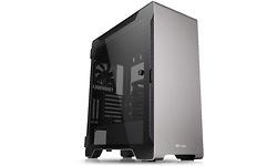 Thermaltake A500 Window Black/Grey
