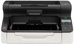 Canon ImageFormula DR-G2140