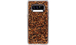 Case-Mate Karat Case Samsung Galaxy Note 8