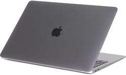 """Apple MacBook Air 2018 13.3"""" Space Grey (MRE82N/A)"""