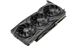 Asus RoG GeForce RTX 2080 Strix 8GB