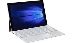 Microsoft Surface Pro 6 256GB i5 8GB (KJT-00018)