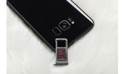 Kingston Canvas React MicroSDXC UHS-I 512GB + Adapter