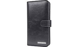 Doro Wallet Case for 8040 Black