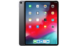 "Apple iPad Pro 2018 12.9"" WiFi 512GB Space Grey"