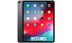 "Apple iPad Pro 12.9"" WiFi 1TB Space Grey"