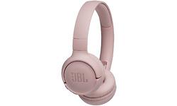 JBL Tune 500BT Pink